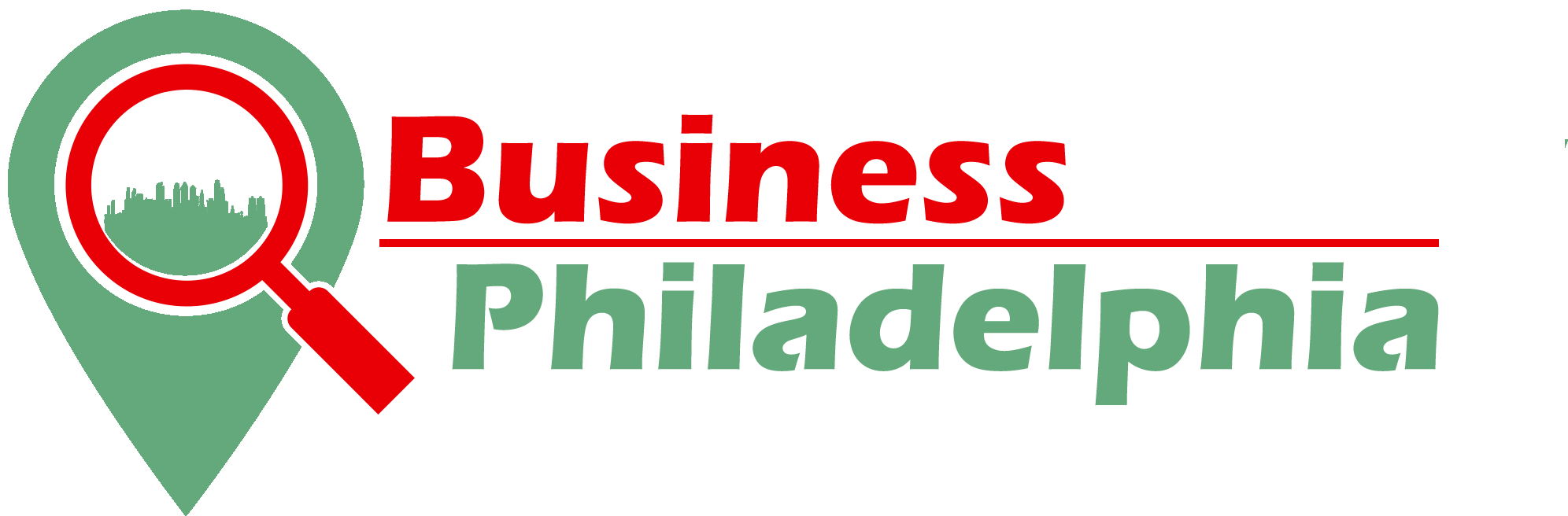 Business In Philadelphia | Find and Review local Philadelphia Businesses|